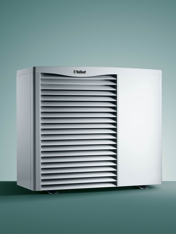 //www.vaillant.info/media-master/global-media/vaillant/product-pictures/emotion/hp12-1329-01-44490-format-3-4@570@desktop.jpg