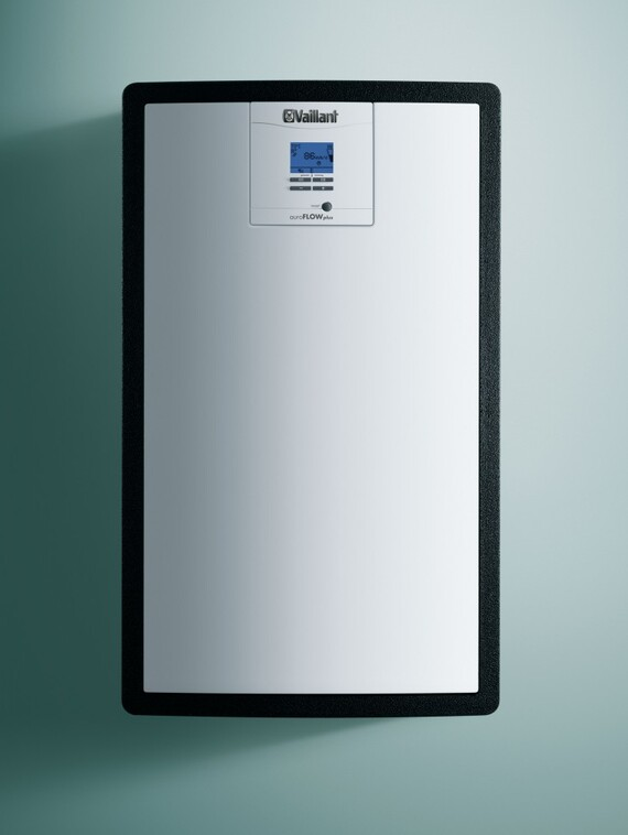 //www.vaillant.info/media-master/global-media/vaillant/product-pictures/emotion/solar12-1376-01-109718-format-3-4@570@desktop.jpg