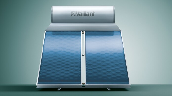 //www.vaillant.info/media-master/global-media/vaillant/product-pictures/emotion/solar14-12026-01-107685-format-16-9@696@desktop.jpg
