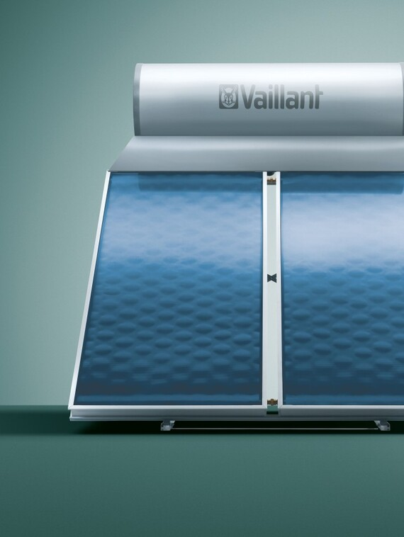 //www.vaillant.info/media-master/global-media/vaillant/product-pictures/emotion/solar14-12026-01-107685-format-3-4@570@desktop.jpg