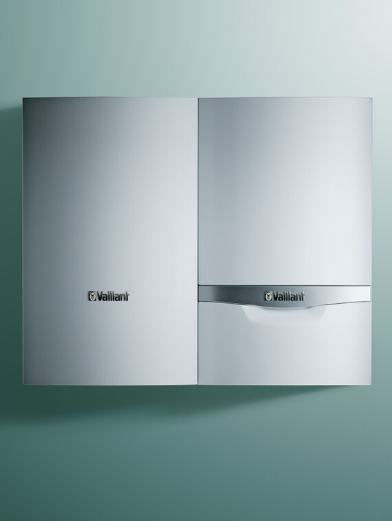 //www.vaillant.info/media-master/global-media/vaillant/product-pictures/emotion/storage13-11768-01-105086-format-3-4@570@desktop.jpg