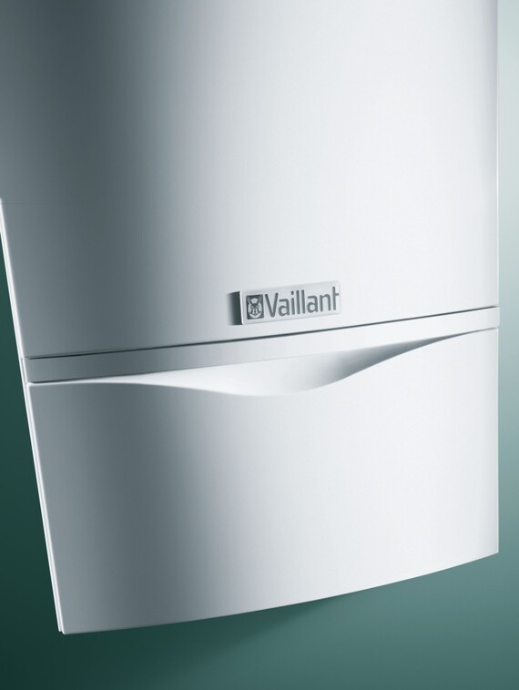 //www.vaillant.info/media-master/global-media/vaillant/product-pictures/emotion/whbc04-1026-05-104942-format-3-4@570@desktop.jpg