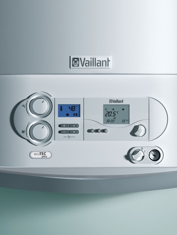 //www.vaillant.info/media-master/global-media/vaillant/product-pictures/emotion/whbc07-1442-03-104943-format-3-4@570@desktop.jpg