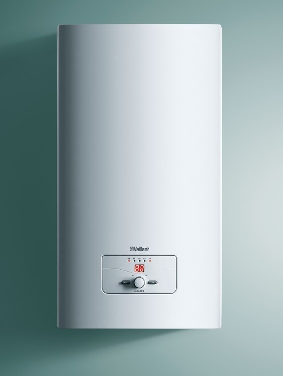 //www.vaillant.info/media-master/global-media/vaillant/product-pictures/emotion/whbel10-1228-01-106161-format-3-4@570@desktop.jpg