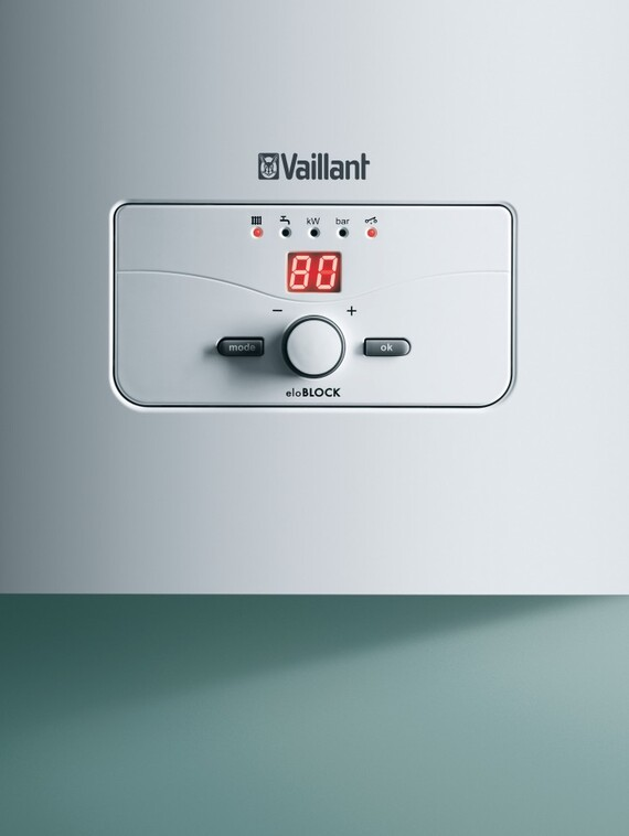 //www.vaillant.info/media-master/global-media/vaillant/product-pictures/emotion/whbel10-1230-01-106162-format-3-4@570@desktop.jpg
