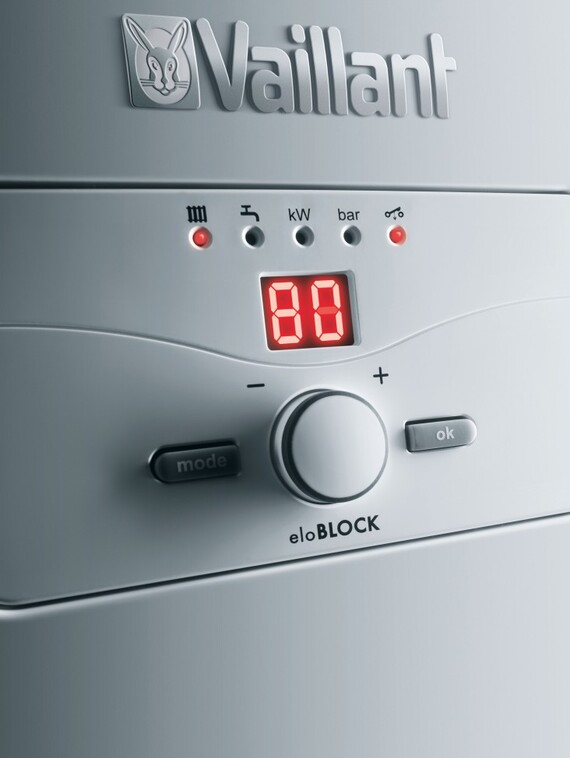 //www.vaillant.info/media-master/global-media/vaillant/product-pictures/emotion/whbel10-1331-02-106163-format-3-4@570@desktop.jpg
