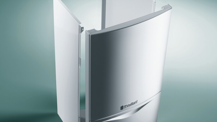 //www.vaillant.info/media-master/global-media/vaillant/product-pictures/emotion/whbnc07-1122-02-105486-format-16-9@696@desktop.jpg