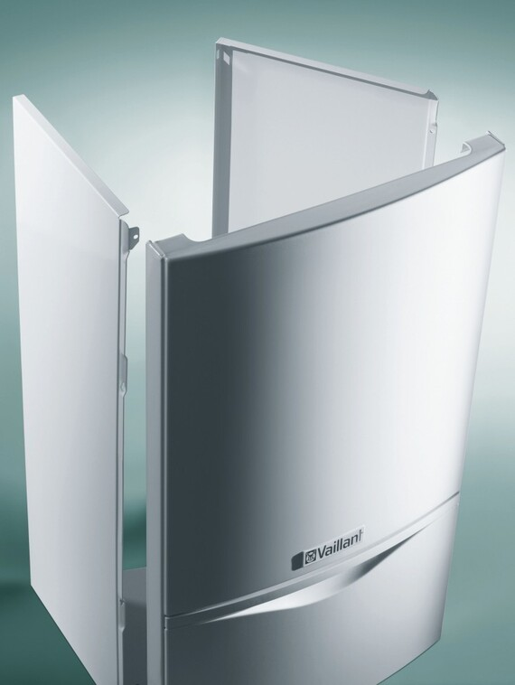 //www.vaillant.info/media-master/global-media/vaillant/product-pictures/emotion/whbnc07-1122-02-105486-format-3-4@570@desktop.jpg