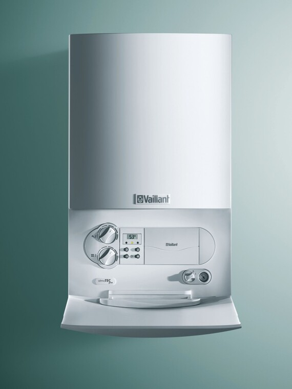 //www.vaillant.info/media-master/global-media/vaillant/product-pictures/emotion/whbnc10-1237-01-106164-format-3-4@570@desktop.jpg