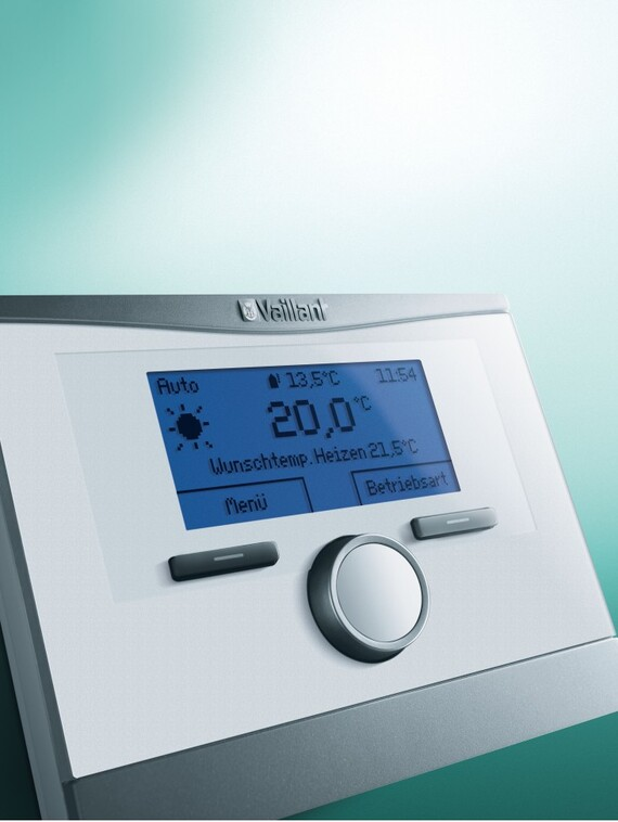 //www.vaillant.info/media-master/global-media/vaillant/product-pictures/multimatic-700/control14-12253-01-554093-format-3-4@570@desktop.jpg