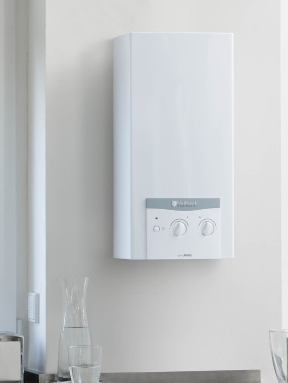 //www.vaillant.info/media-master/global-media/vaillant/product-pictures/scene/gwh11-3386-01-39637-format-3-4@570@desktop.jpg