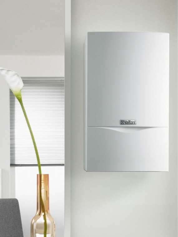 //www.vaillant.info/media-master/global-media/vaillant/product-pictures/scene/vcvcw05-3021int01-38622-format-3-4@570@desktop.jpg