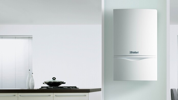 //www.vaillant.info/media-master/global-media/vaillant/product-pictures/scene/vuvuw05-3072int01-38668-format-16-9@696@desktop.jpg