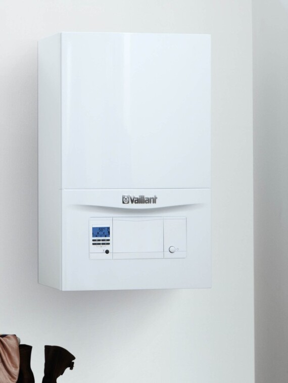 //www.vaillant.info/media-master/global-media/vaillant/product-pictures/scene/whbc12-3234-01-38779-format-3-4@570@desktop.jpg
