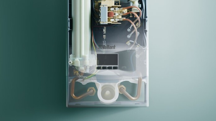 //www.vaillant.info/media-master/global-media/vaillant/product-pictures/x-ray/ea13-51086-01-120087-format-16-9@696@desktop.jpg
