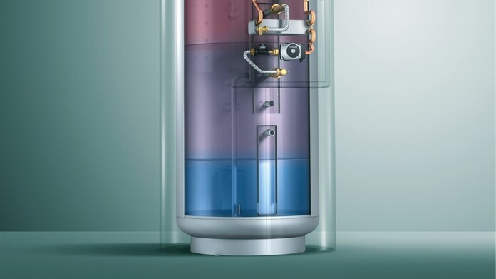//www.vaillant.info/media-master/global-media/vaillant/product-pictures/x-ray/storage09-5078-01-46225-format-16-9@696@desktop.jpg