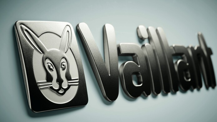 //www.vaillant.info/media-master/global-media/vaillant/promotion/silence/still12-1075-01-45631-format-16-9@696@desktop.jpg