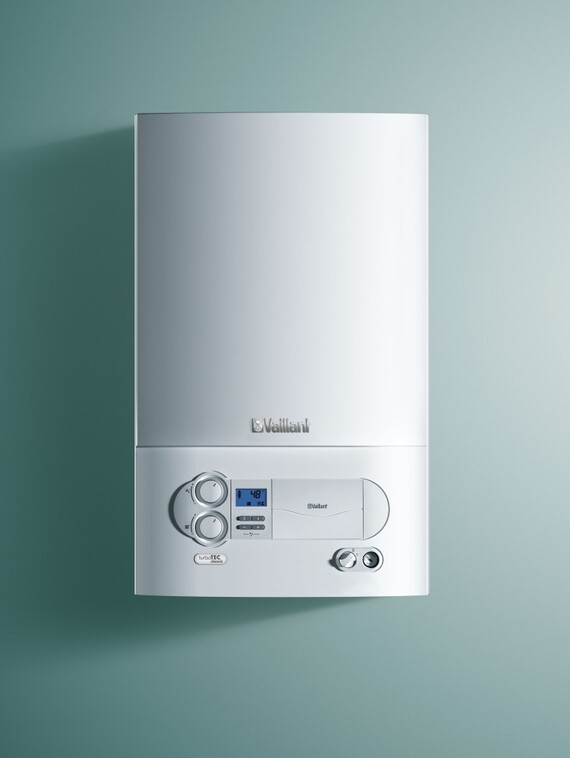 //www.vaillant.info/media-master/global-media/vaillant/upload/2-sep/whbnc13-11740-01-149709-format-3-4@570@desktop.jpg
