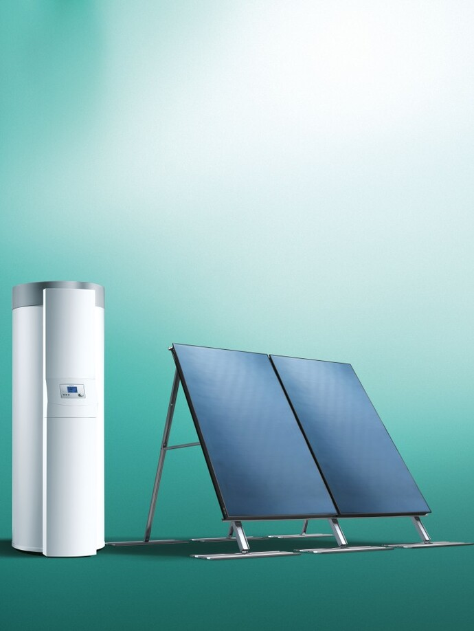 //www.vaillant.info/media-master/global-media/vaillant/upload/2014-10-21/solar08-1628-05-203522-format-3-4@690@desktop.jpg