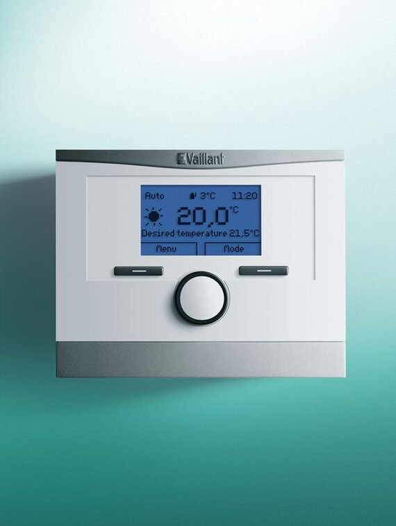 //www.vaillant.info/media-master/global-media/vaillant/upload/2014-11-20-italy/control12-1681-03-239423-format-3-4@570@desktop.jpg