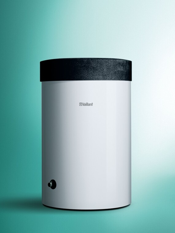 //www.vaillant.info/media-master/global-media/vaillant/upload/2014-11-20-italy/storage13-11753-02-239439-format-3-4@570@desktop.jpg