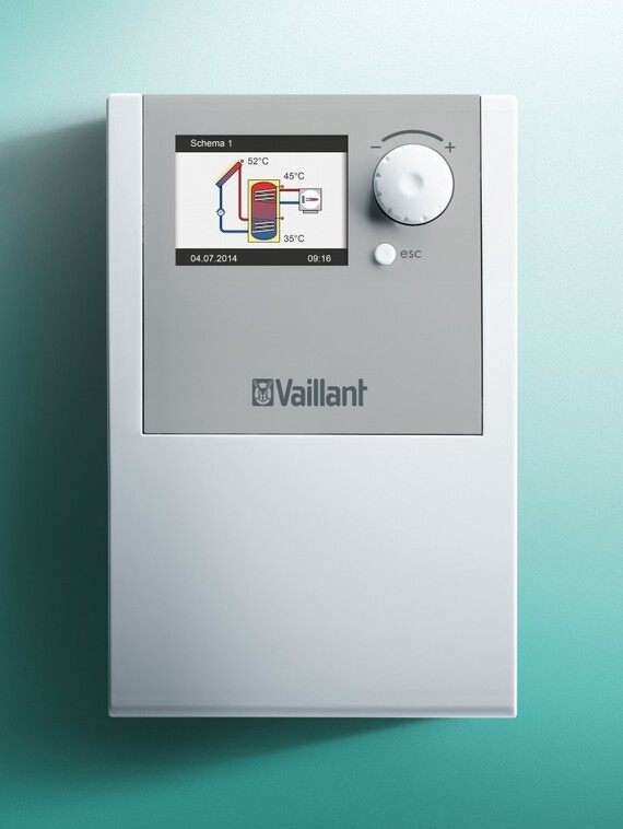 //www.vaillant.info/media-master/global-media/vaillant/upload/2015-07-15/emotion/control14-12265-01-502329-format-3-4@570@desktop.jpg