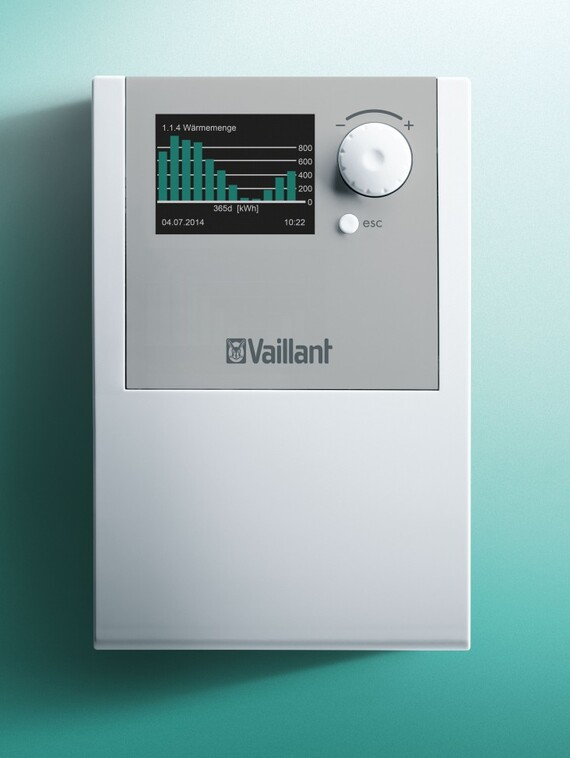 //www.vaillant.info/media-master/global-media/vaillant/upload/2015-07-15/emotion/control15-12574-01-502331-format-3-4@570@desktop.jpg