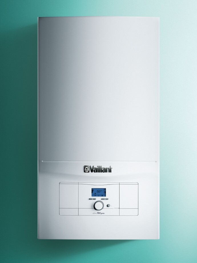 //www.vaillant.info/media-master/global-media/vaillant/upload/2015-07-15/emotion/whbnc14-12149-02-502338-format-3-4@690@desktop.jpg