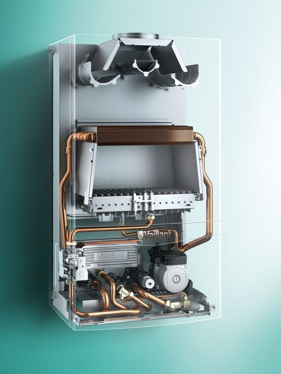 //www.vaillant.info/media-master/global-media/vaillant/upload/2015-07-15/x-ray/whbnc14-52271-01-502346-format-3-4@570@desktop.jpg
