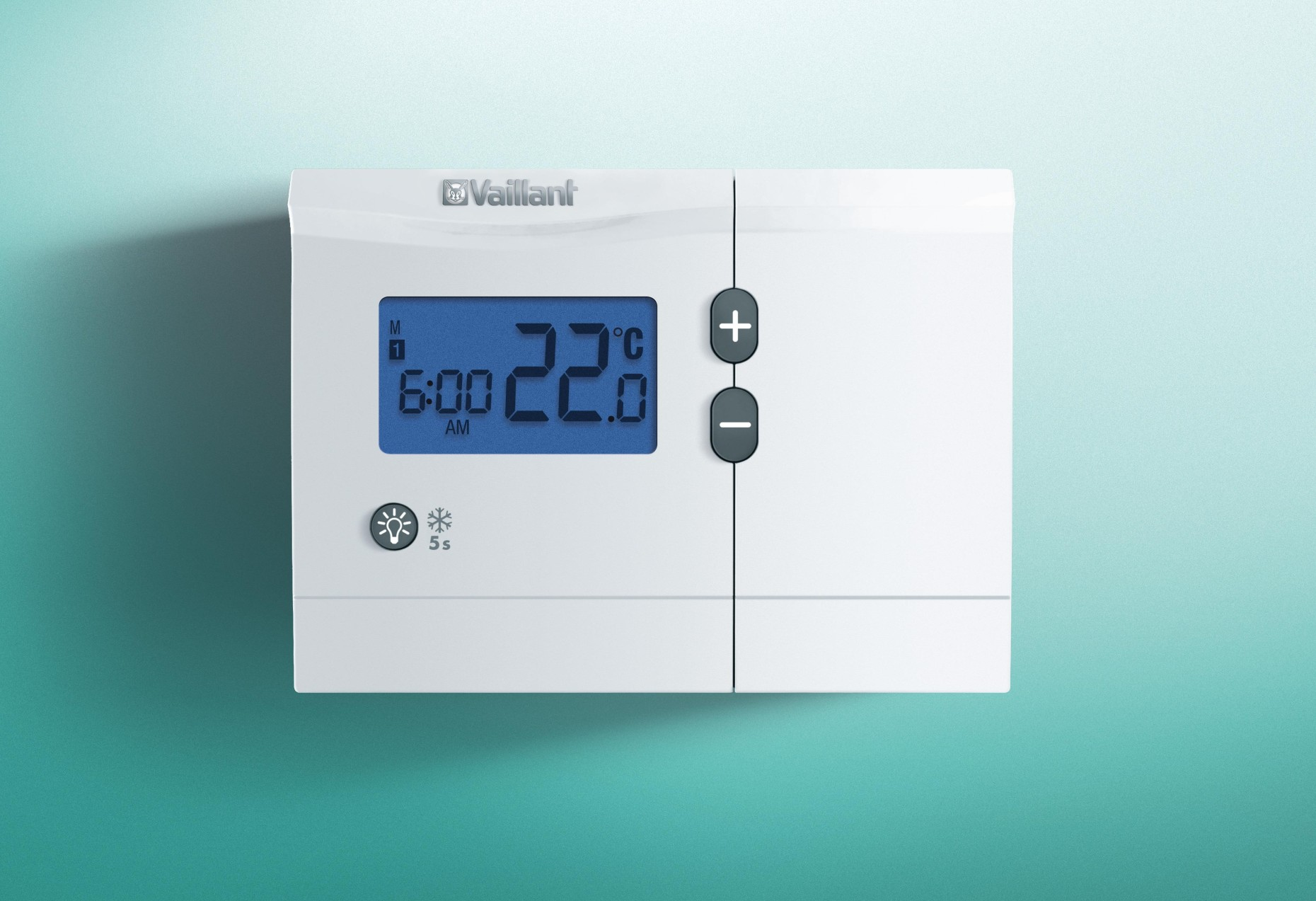 calormatic 250 250f controller for multiple sources of energy vaillant. Black Bedroom Furniture Sets. Home Design Ideas