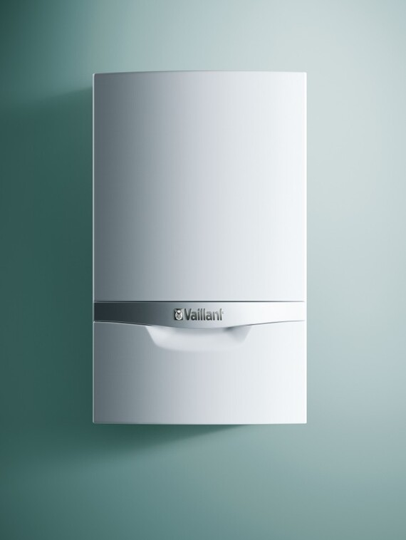 //www.vaillant.info/media-master/global-media/vaillant/upload/23-jul/whbc11-1578-01-121884-format-3-4@570@desktop.jpg