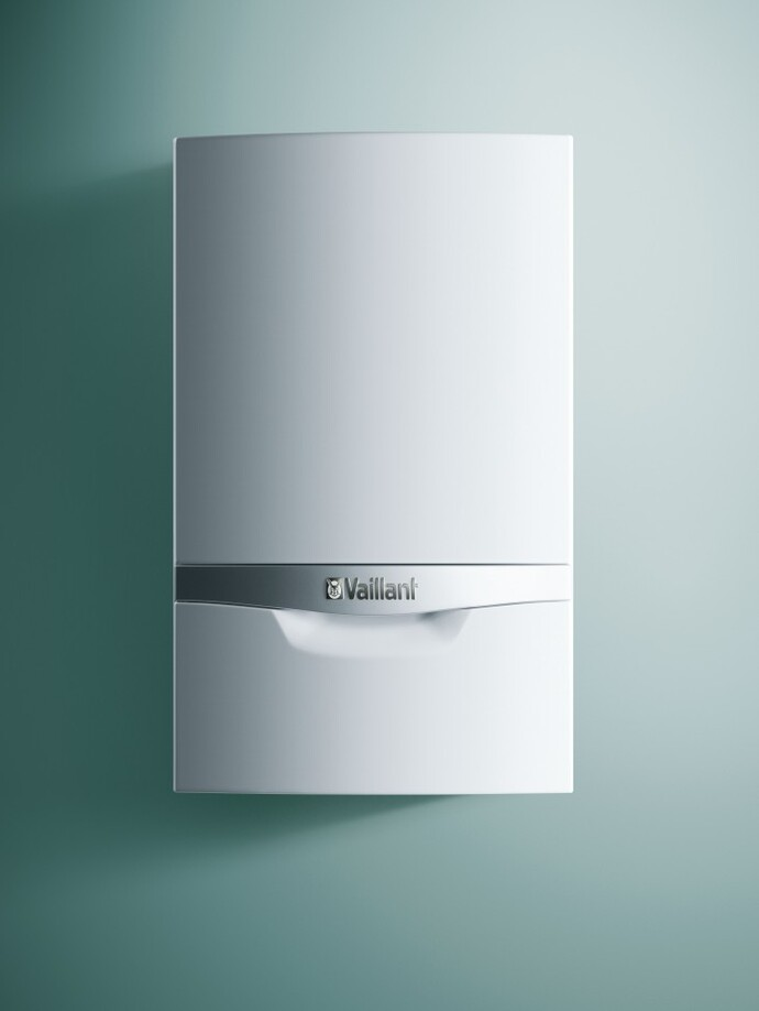 //www.vaillant.info/media-master/global-media/vaillant/upload/23-jul/whbc11-1578-01-121884-format-3-4@690@desktop.jpg