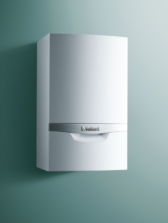 //www.vaillant.info/media-master/global-media/vaillant/upload/23-jul/whbc11-1579-02-121885-format-3-4@570@desktop.jpg