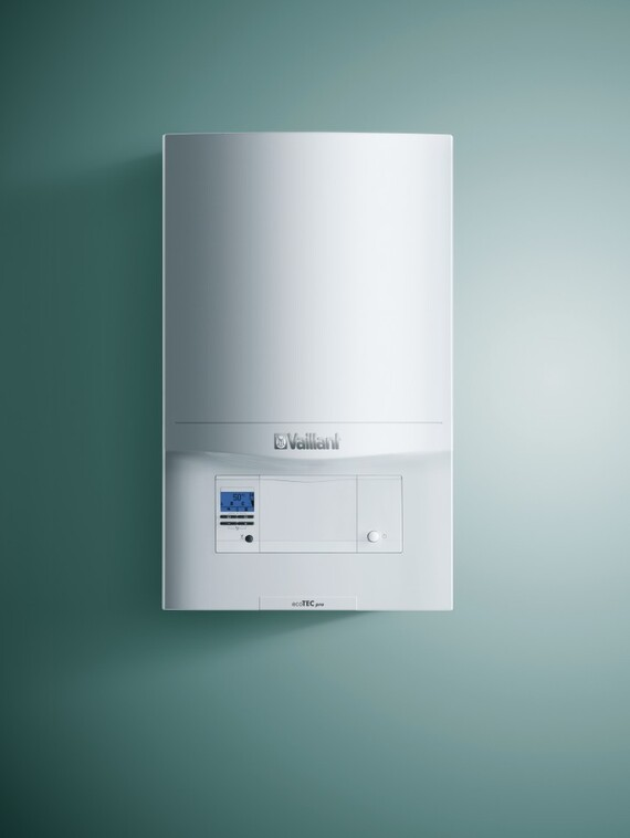 //www.vaillant.info/media-master/global-media/vaillant/upload/26-aug/whbc11-1694-01-140972-format-3-4@570@desktop.jpg