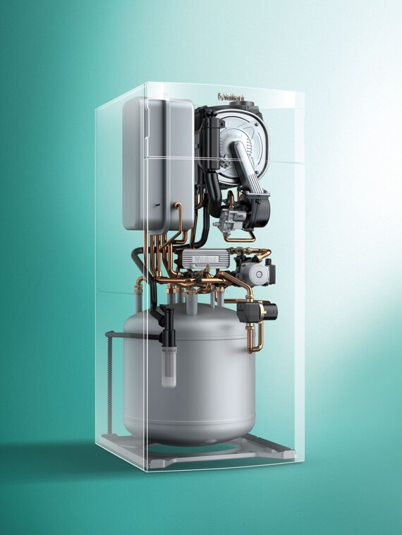 //www.vaillant.info/media-master/global-media/vaillant/upload/productimages-new-green/compact13-51540-02-304248-format-3-4@570@desktop.jpg