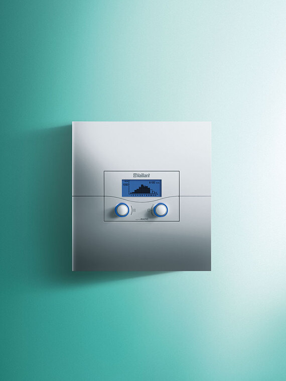 //www.vaillant.info/media-master/global-media/vaillant/upload/productimages-new-green/control07-1165-09-304254-format-3-4@570@desktop.jpg