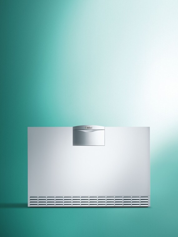 //www.vaillant.info/media-master/global-media/vaillant/upload/productimages-new-green/fsgnc04-1008-06-304276-format-3-4@570@desktop.jpg