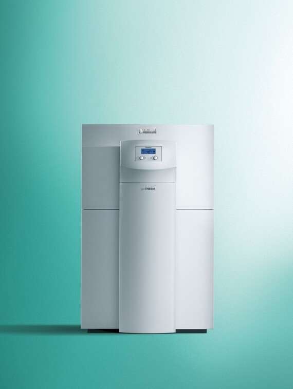 //www.vaillant.info/media-master/global-media/vaillant/upload/productimages-new-green/hp08-1151-04-304357-format-3-4@570@desktop.jpg