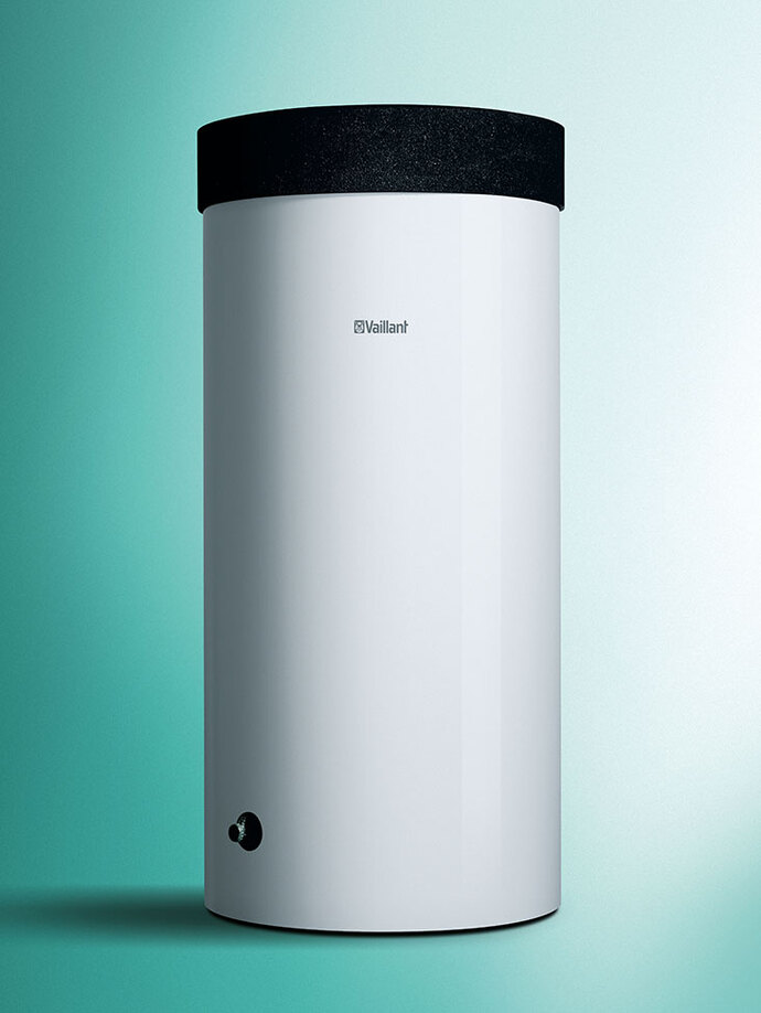 //www.vaillant.info/media-master/global-media/vaillant/upload/productimages-new-green/storage13-11752-02-304403-format-3-4@690@desktop.jpg
