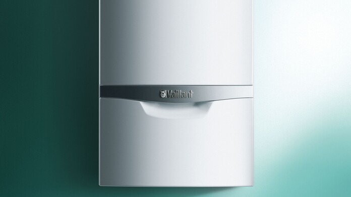 //www.vaillant.info/media-master/global-media/vaillant/upload/productimages-new-green/whbc11-1640-03-304473-format-16-9@696@desktop.jpg
