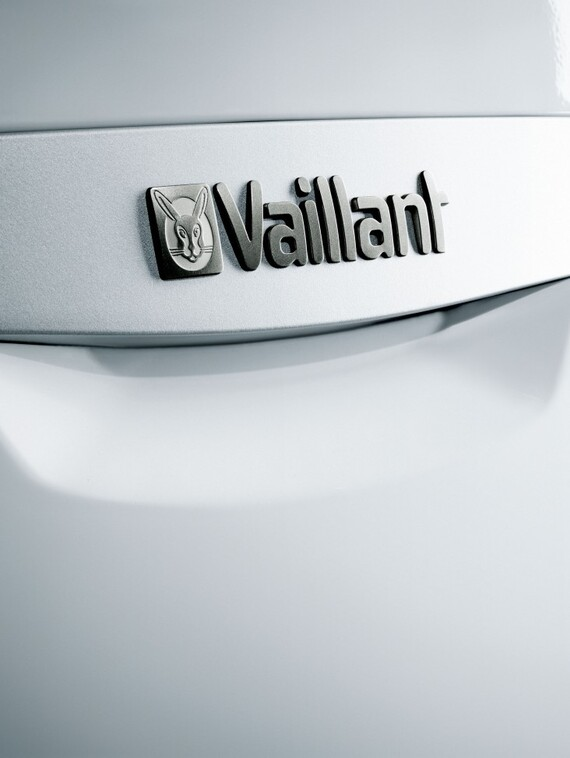 //www.vaillant.info/media-master/global-media/vaillant/upload/uk/combination-boilers/whbnc13-11473-01-274028-format-3-4@570@desktop.jpg
