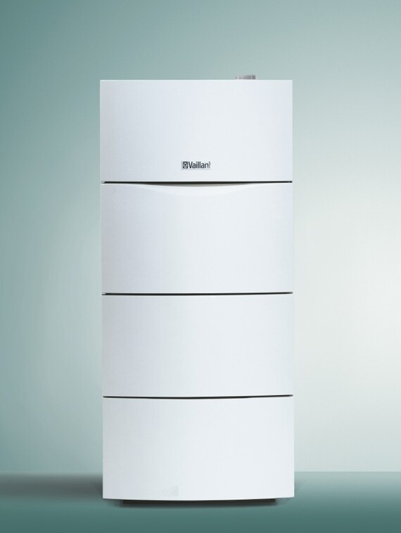 //www.vaillant.info/media-master/global-media/vaillant/upload/vsc01-0011de03-107237-format-3-4@570@desktop.jpg